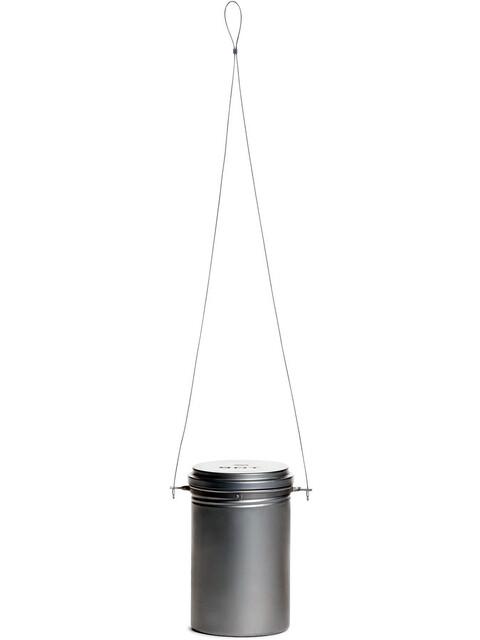 Vargo BOT Bottle Pot Aufhänger für 1,0l BOT